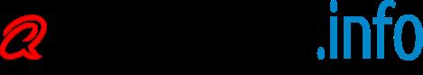 Logo Andrzejewo.info