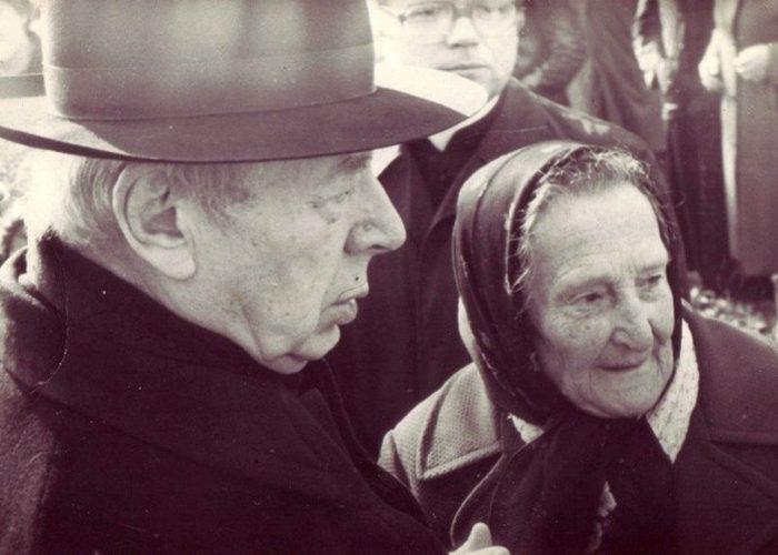 Kardynał Stefan Wyszyński w Andrzejewie