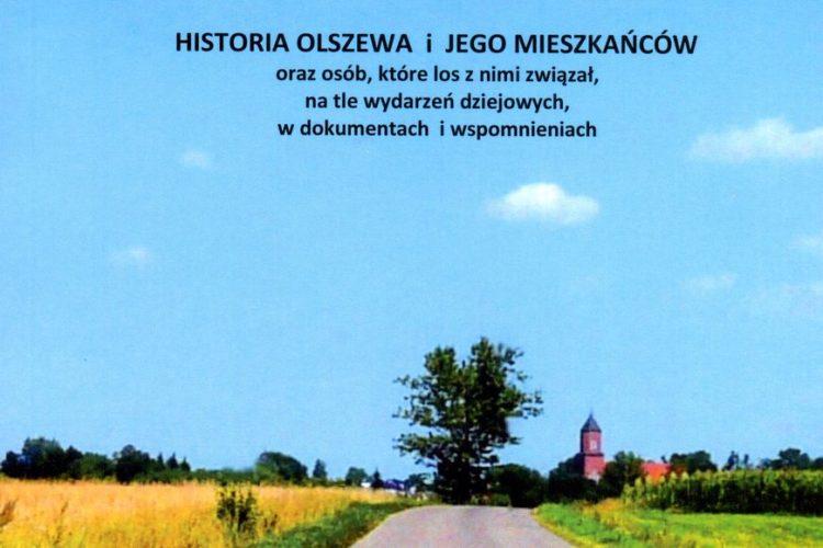 Historia Olszewa i jego mieszkańców
